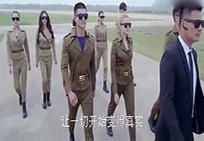 北京私人保镖公司 北京保镖公司报价便宜一点的公司是哪家?雇北京保镖公司